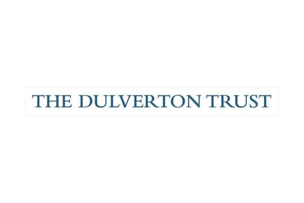 Dulverton Trust