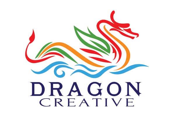 Dragon Creative