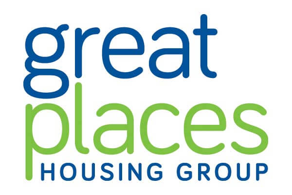 Great Place Housing Group