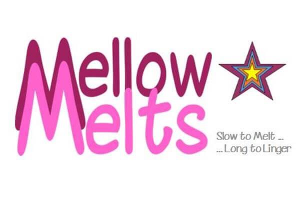 Mellow Melts